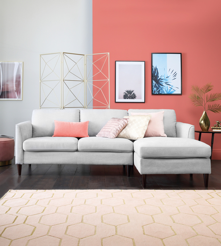 The Hottest Paint Colors of 2019